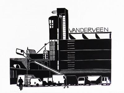 Thumbnail for Assen, Vanderveen